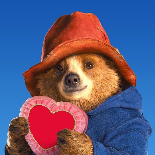 Медведь Паддингтон™