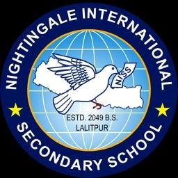 Nightingale School