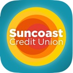 Hack Suncoast SunMobile