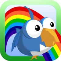 Codes for Flip the Birdie Hack