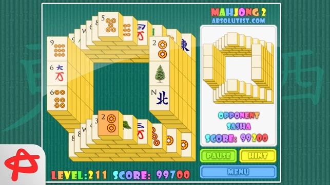 Mahjong Letters (free Version Download For Mac - lastsiteen's blog