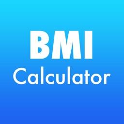 BMI: Body Mass Index Calculator