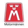 M App