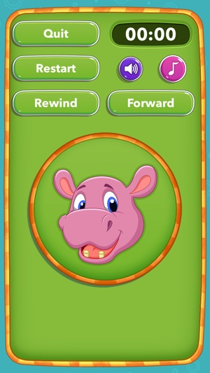 Fun timer for parents on the app store publicscrutiny Choice Image