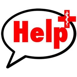 Help!Me+