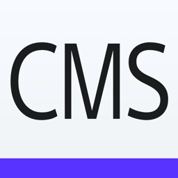 Medical CMS Viewer