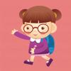 download Naughty Girls Emojis