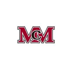 MCM Rec
