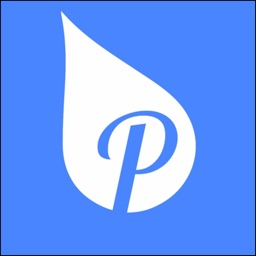 Potionly App