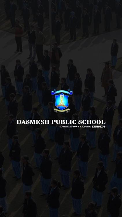Dashmesh