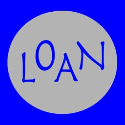 Loan Calculator - Payoff Debt