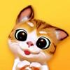 Meow! - AR Cat & Your Mini Pet