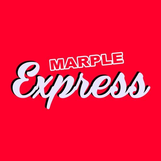 Marple Express