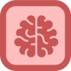 BrainViewer
