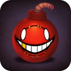 Bombermana- The Lost Legacy icon