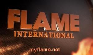 Flame.Live