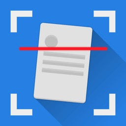 ScanPlus Mini - PDF Document Scanner App