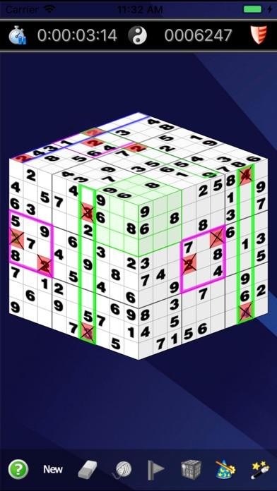 https://is2-ssl.mzstatic.com/image/thumb/Purple118/v4/06/83/37/068337f1-2061-62a2-9f4f-688d69641b10/source/392x696bb.jpg