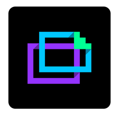 ‎GIPHY Capture. The GIF Maker