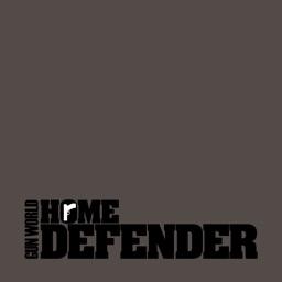 Gun World's Home Defender