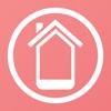 Doméstica App