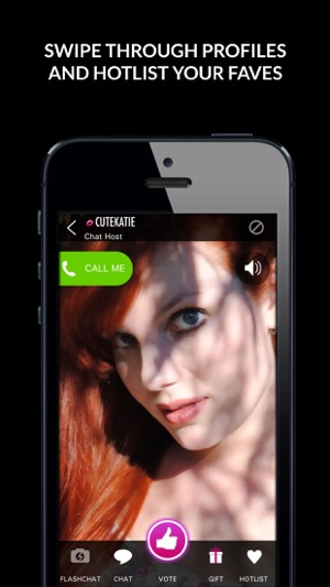 Free dating app and flirt chat delete account
