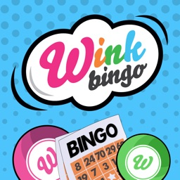 Wink Bingo: Real Money Games
