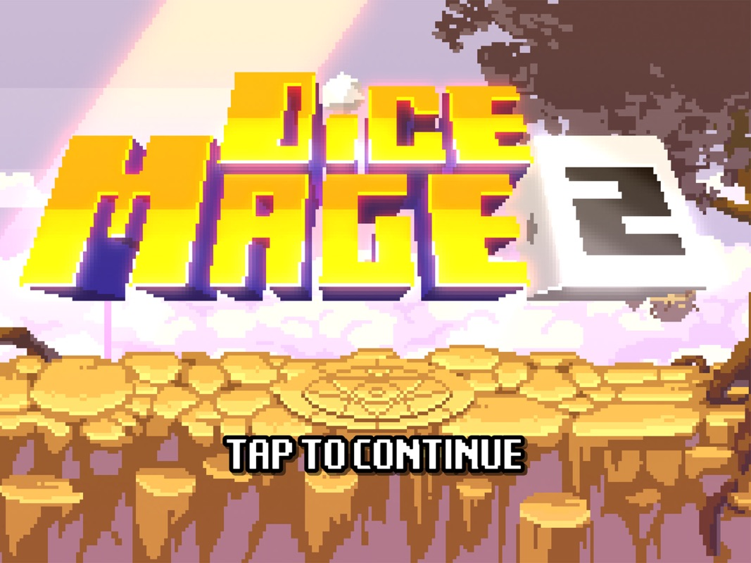 Dice Mage 2 - Tips for Android & iOS Game | TipsJoy com