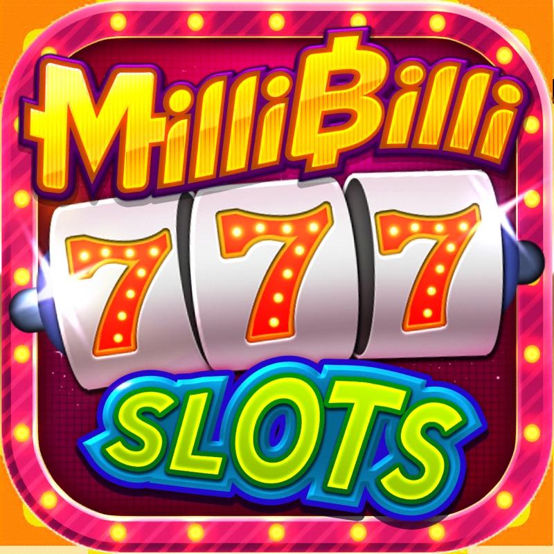 MilliBilli Slots-Vegas Casino Hack Tool