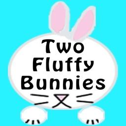 TwoFluffyBunnies
