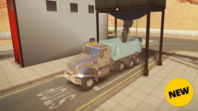 Construction Simulator 2 Screenshot 1