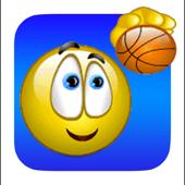 Animated 3D Emoji Emoticons