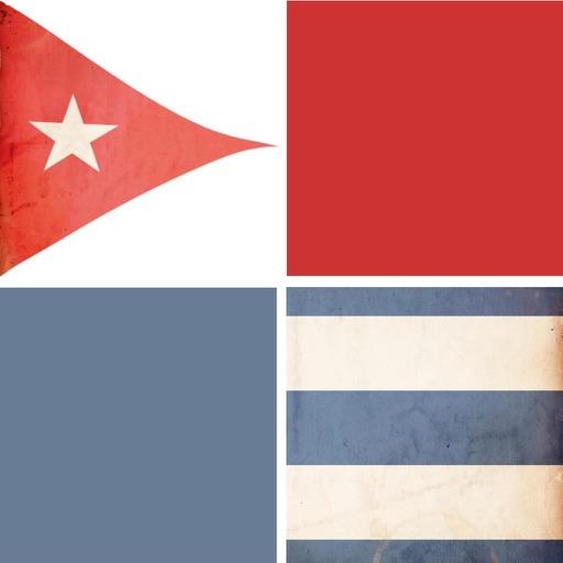 Cuba Casa Directory