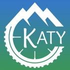 Katy Trail Bike Experience icon