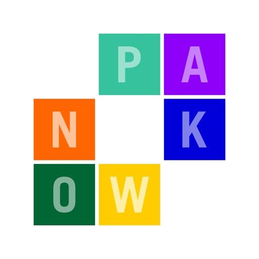 PANKOW(ER)LEBEN