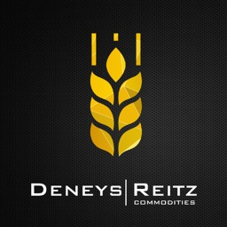 Deneys Reitz Commodities