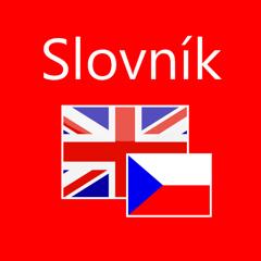 Anglicko-český slovník XXL