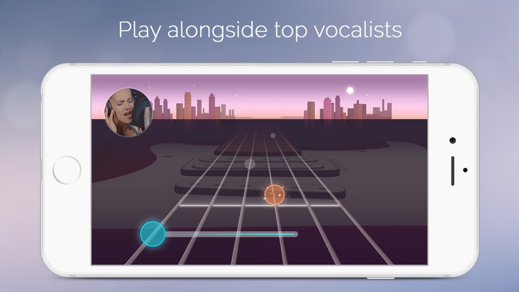 Guitar - Play & Learn Songs
