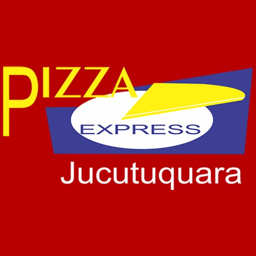 Pizza Express Jucutuquara