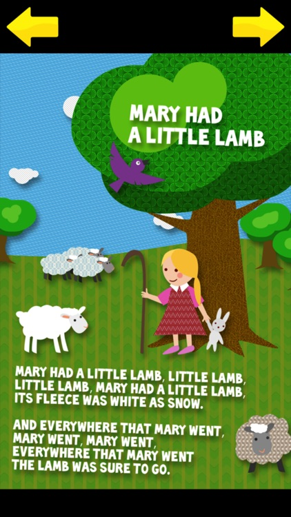 Nursery Rhymes: Vol 2