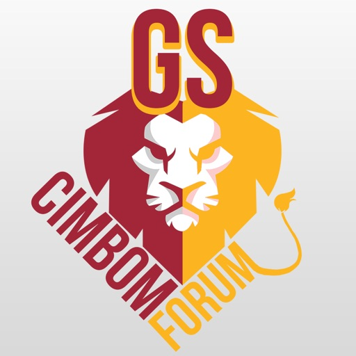 Download GSCimbom Forum free for iPhone, iPod and iPad