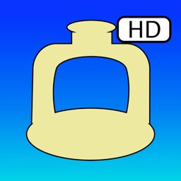 AudCal HD