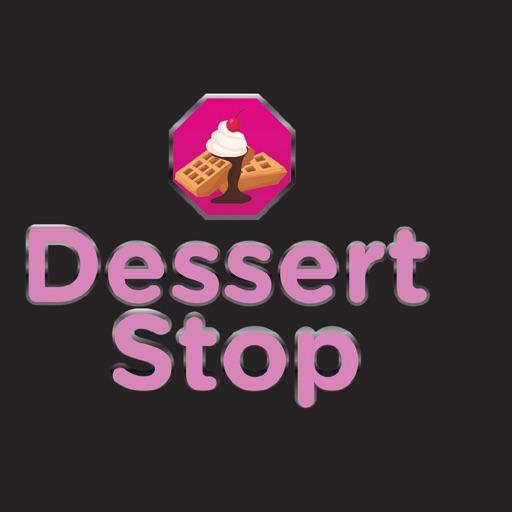 Dessert Stop