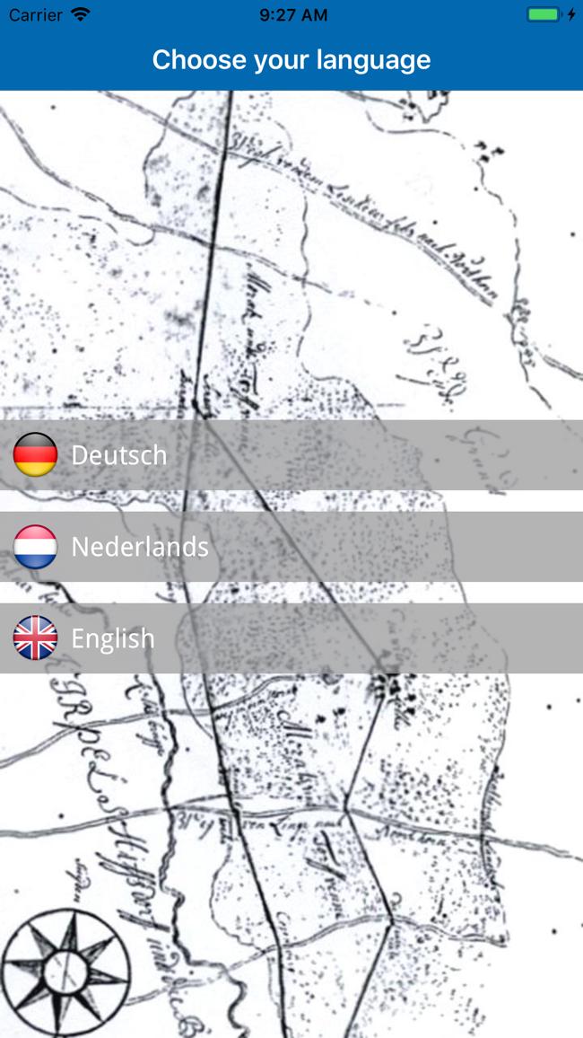 Museum Land und Leute Screenshot