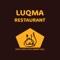 Luqma Restaurant
