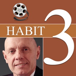 Habit 3 (with Video)