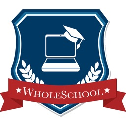 WholeSchool Communicator