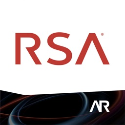 RSA Marketing