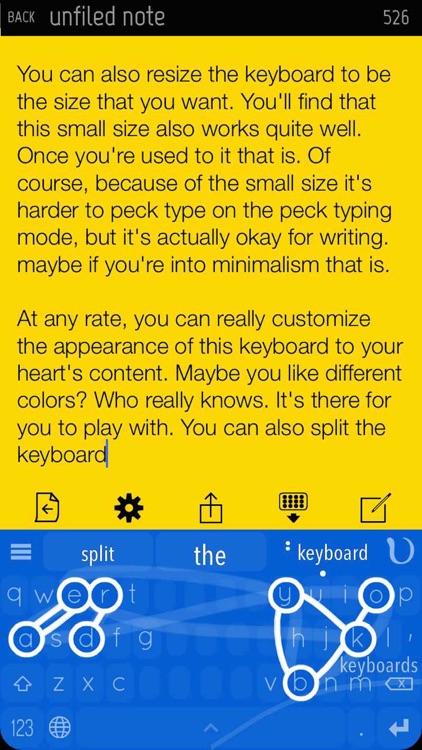 Nintype screenshot-0