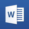 Microsoft Word - Microsoft Corporation Cover Art